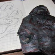 World Jade Symposium – Sculpture Creation