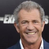 Mel Gibson talks Mad Max casting role