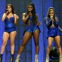 Fifth Harmony praise their fans 'Harmonizers'