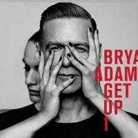 Bryan Adams UK tour dates 2016