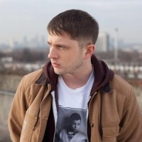 Plan B working on comeback album