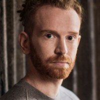 Newton Faulkner on his role in West end show American Idiot
