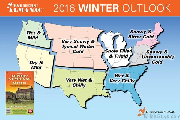2016-us-weather-map-600x400