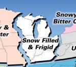 2016-winter-outlook-map-e1440504129519