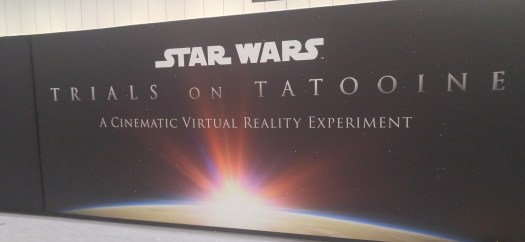 Trials on Tatooine Banner