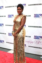 Fashion Awards MD 2012 | Mz Mahogany Chic
