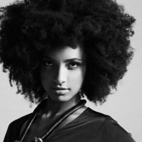 Esperanza Spaulding (Jazz Artist)