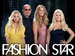 FashionStarlogo