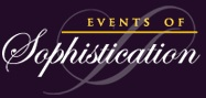 BFW Diane Feeland - Events of Sophistication Logo