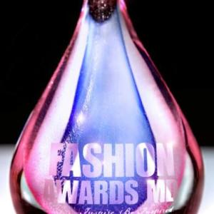 Fashion Awards MD 2012 Award