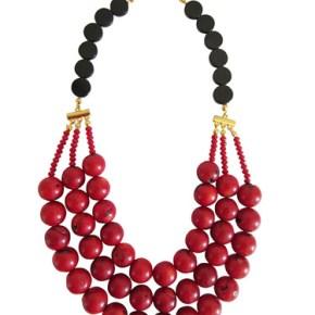 Lola Ro Jewelry Mala