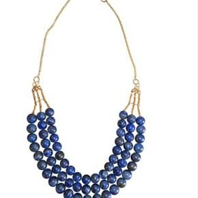 Lola Ro Jewelry Olaa