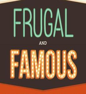 FrugalandFamous