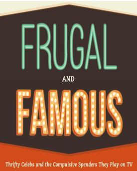 FrugalandFamous