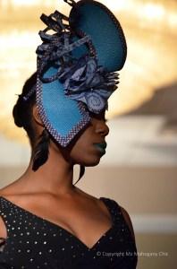 MDFW12 - Linda Mirembe