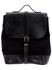Steve Mono Backpack