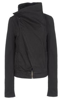 Gareth Pugh Denim Jacket