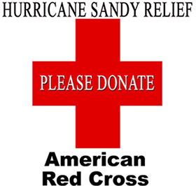 red-cross-sandy
