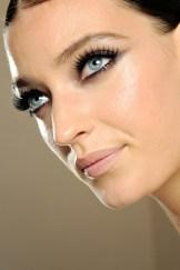 Photo Credit: www.glamourmagazine.com