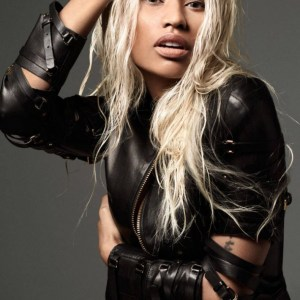 Nicki-Minaj-Elle-Magazine