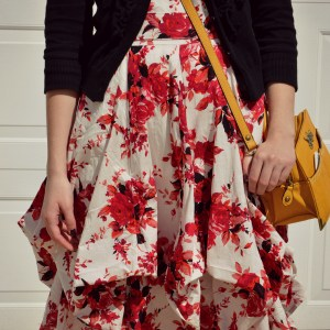 floral_trend