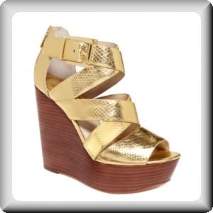 http://www.shopfashiondesigner.com/michael-kors/platform-wedge-sandals.html