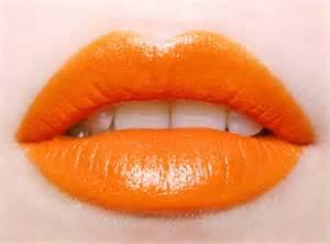 orangelip