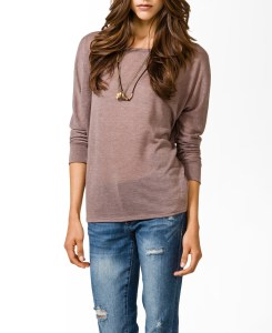 http://www.forever21.com/Product/Product.aspx?Br=F21&Category=top&ProductID=2027368875&VariantID=