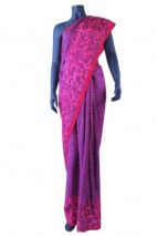 http://pure-elegance.com/shop/category.php?id_category=7