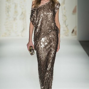 Rachel-Zoe-Spring-2013-Boho-Chic-Maxi-Dress-Sequins