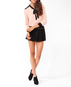 http://www.forever21.com/Product/Product.aspx?BR=f21&Category=bottom_mini-skirts&ProductID=2027705117&VariantID=