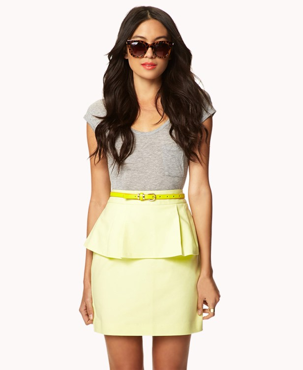 http://www.forever21.com/Product/Product.aspx?Br=F21&Category=bottom&ProductID=2024032260&VariantID=