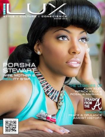 porsha-stewart-urban-lux-2013