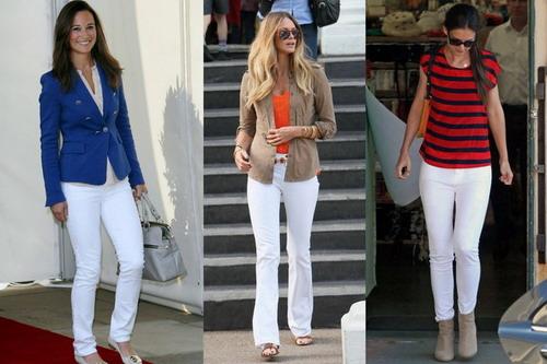 white-skinny-jeans-women