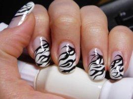 http://beautycenterbcn.blogspot.com/