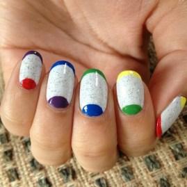 http://www.tumblr.com/tagged/manicure