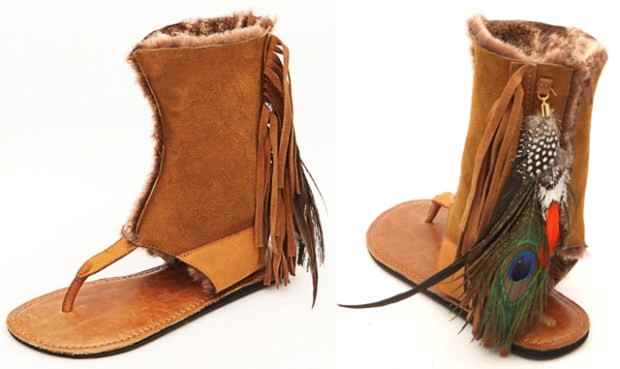 Koolaburra_Kythira_Feather_Fringe_sandals_as_seen_on_Rinka_of_Japan_2
