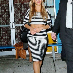 beyonce-stripes-topshop