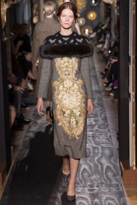valentino-fall-2013-couture-04