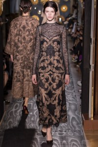 valentino-fall-2013-couture-26
