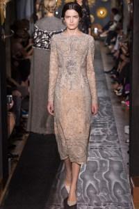 valentino-fall-2013-couture-40
