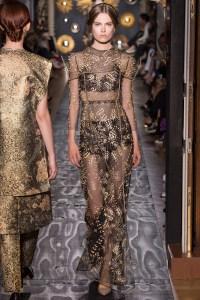 valentino-fall-2013-couture-47