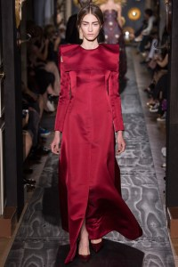 valentino-fall-2013-couture-50