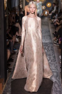 valentino-fall-2013-couture-52
