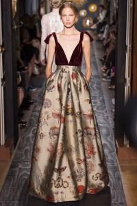valentino-fall-2013-couture-56