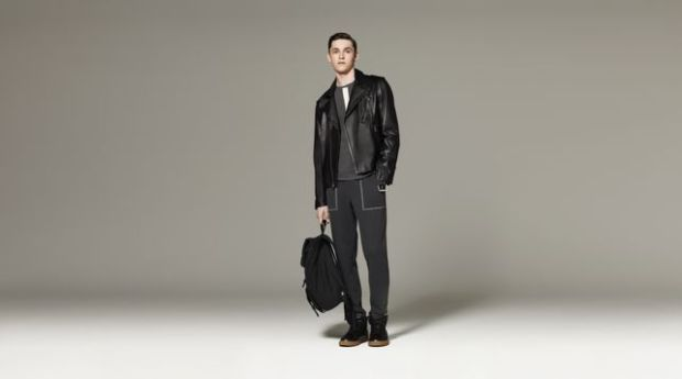 3.1 Philip Lim for Target 2013
