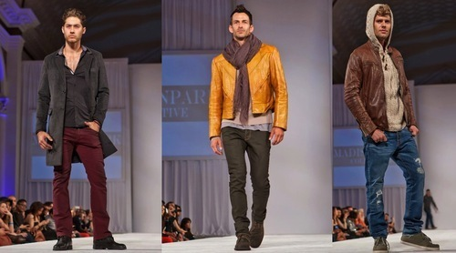 51439fc15ddca-madison-park-collective-men-s-fall-winter-2013-collection-at-style-fashion-week-la-7