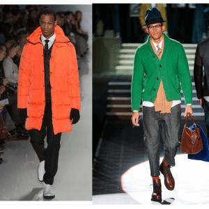 2013-fall-fashion-trends-men-bright-colors