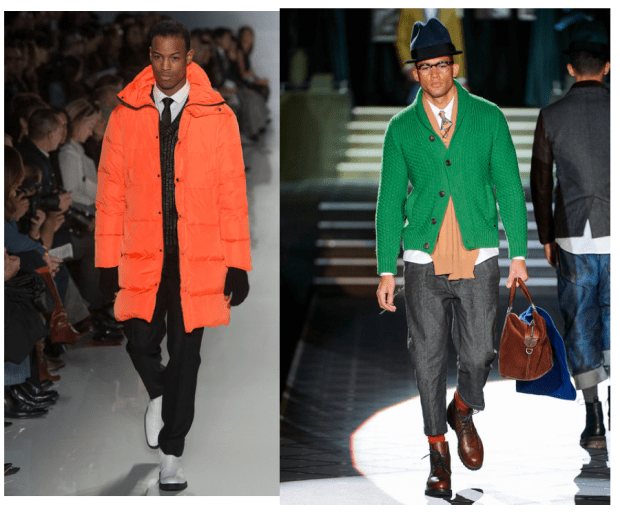 2013-fall-fashion-trends-men-bright-colors