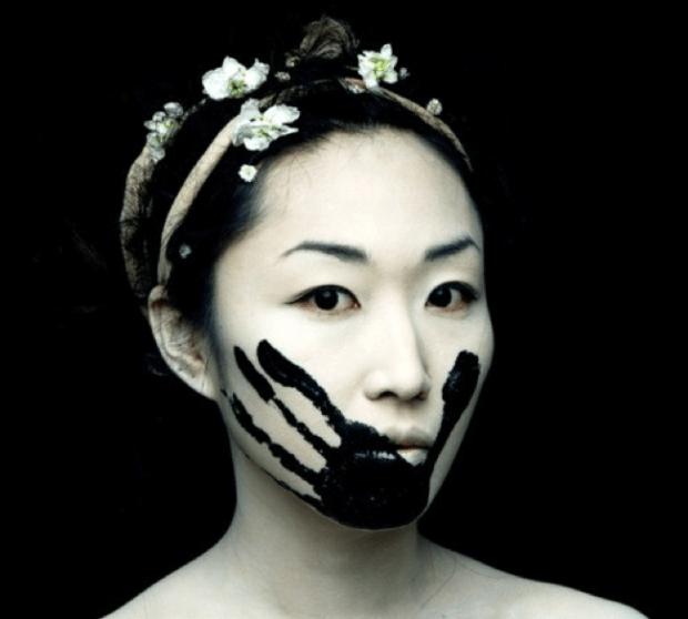 halloween-make-up